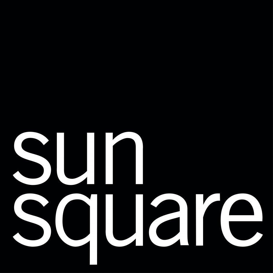 SunSquare Logo CMYK Farbraum JPG