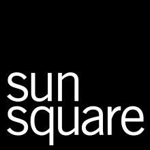 SunSquare Logo